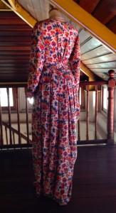 robe02