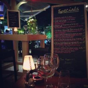 f_restaurant