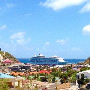 royal_caribbean01