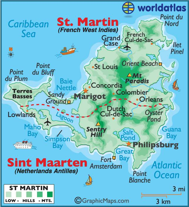 st_martin_GraphicMaps