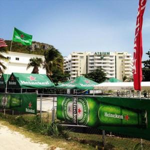 Heineken_Regatta