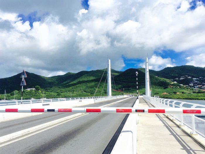 bridge291116-2
